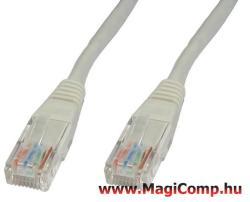 Equip UTP CAT5e 1m 825410