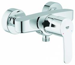GROHE Cosmopolitan zuhany csaptelep (33590002)