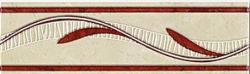 Zalakerámia Zaragoza SZ-105