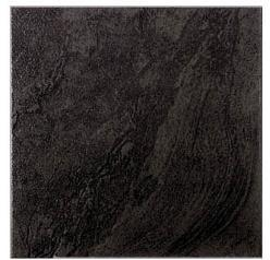 Zalakerámia Naturstone DAR44288