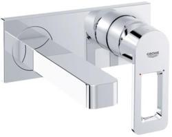 GROHE Quadra zuhany csaptelep (32637000)
