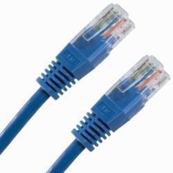 Equip UTP CAT5e 3m 805432