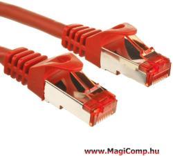 Equip UTP CAT6 20m 805529