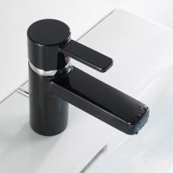 Kludi Zenta mosdócsap (382508675)