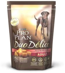 PRO PLAN Duo Délice Adult Salmon & Rice 700g