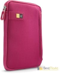 Case Logic Tablet Case for iPad mini - Pink (TNEO108PI)