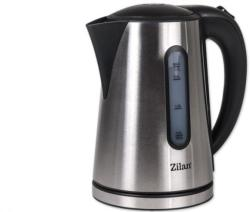 Zilan ZLN 8502