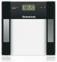 Taurus Syncro Glass Complet