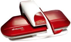 Elna Press 720