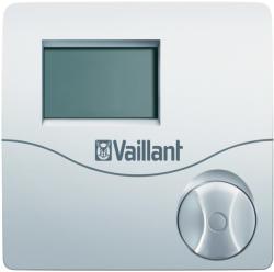 Vaillant VR 81