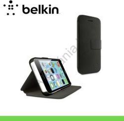 Belkin F8W378