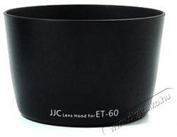 JJC LH-60 (Canon)