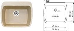 Bulinox 1022