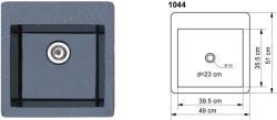 Bulinox 1044