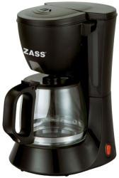 ZASS ZCM02