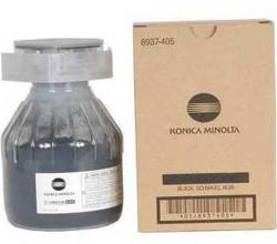 Konica Minolta 8937-423