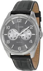 Citizen AO9020