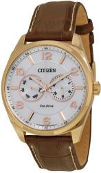 Citizen AO9023
