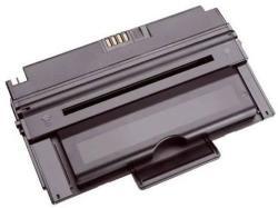 Dell 593-10329