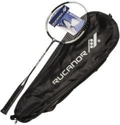 Rucanor Mach 200
