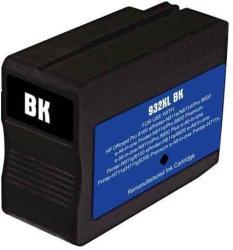 Compatibil HP CN053AE