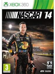 Deep Silver NASCAR 14 (Xbox 360)