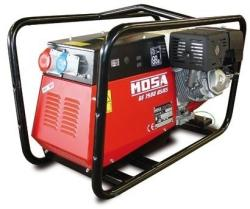 MOSA GE 7500 BS/GS
