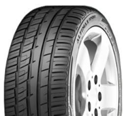 General Tire Altimax Sport XL 215/45 R17 91Y