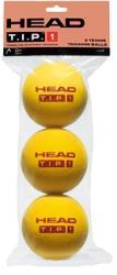 HEAD T.I.P. 1 (3)