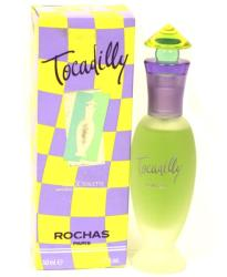 Rochas Tocadilly EDT 6ml