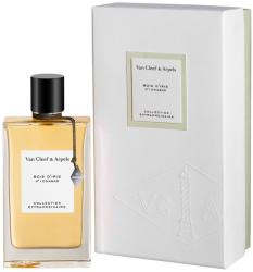 Van Cleef & Arpels Collection Extraordinaire - Bois d'Iris EDP 45ml