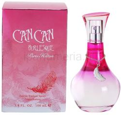 Paris Hilton Can Can Burlesque EDP 100ml