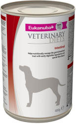 Eukanuba Intestinal 400g