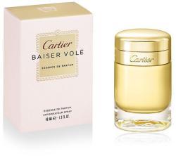 Cartier Baiser Volé Essence de Parfum EDP 80ml Tester