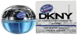 DKNY Be Delicious Love Paris EDP 50ml