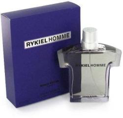 Sonia Rykiel Rykiel Homme EDT 40ml