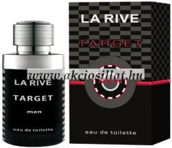La Rive Target EDT 100ml