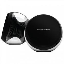 Harman/Kardon Nova
