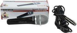 König kn-mic50