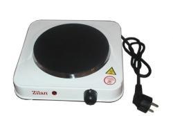 Zilan ZLN2173