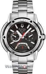 Bulova 98C105