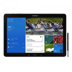 Samsung P905 Galaxy NotePRO 12.2 LTE 32GB