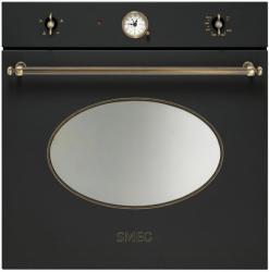 Smeg SC800GAO9