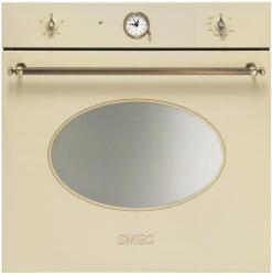 Smeg SC800GPO9
