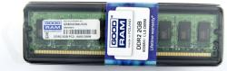 GOODRAM 2GB DDR2 800MHz GR800D264L5/2G