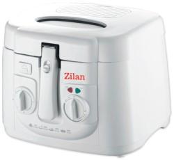 Zilan ZLN0476