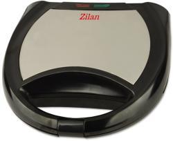 Zilan ZLN 8136