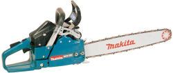 Makita DCS5200-45