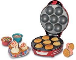 Ariete 188 Muffin Cupcake Party Time