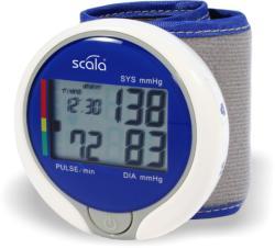Scala SC7300